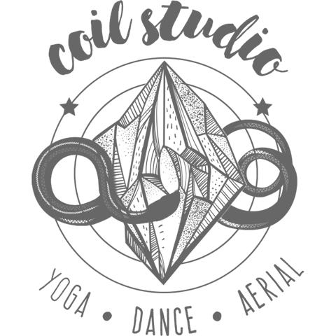 Coil-dance-yoga-aerial-spokane-pura-vida-recovery-sponsor