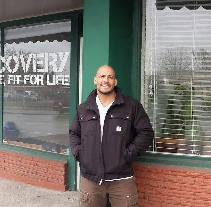 Pura Vida Recovery Featured in Spokesman Review Article